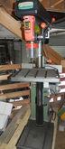Bernado Drilling Machine MK4