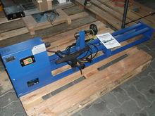 Turning lathe Westfalia RWL 100
