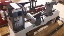 Woodturning woodprofi M320