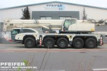 Used 2015 TEREX EXPL