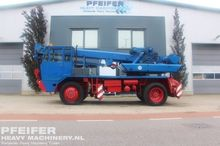 Used 1975 GOTTWALD A