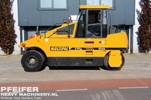 2012 Multipac SPR250-3