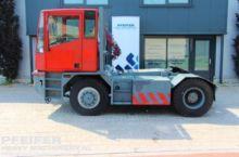 2003 CVS TR2516BV