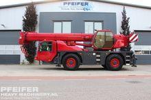 2001 PPM ATT400/3