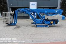 2007 OMME 2200RBD
