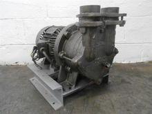 Aisa vacuum pump  - M10515