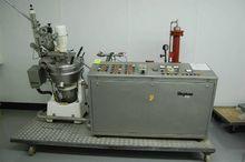 Stephan model UMM/SKHC40 58-Lit