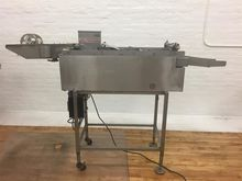 Stein model MB2B Breading and B