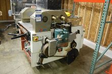"APV 24"" Wire-cut Extruder - 800"