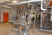 Tanis Modu Plant - 80021
