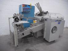 Uhlman model C100 horizontal ca
