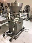 Reiser  Vemag  Robot 500 dough