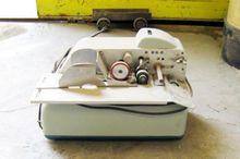 EMPAC  NO MODEL CODER - M75046