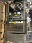 Aasted DMW-4000 4000 kg/hr Temp