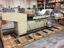 Autowrapper Super 2000 Roll Wra