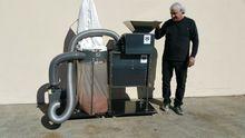 Superlative Equipment Company C