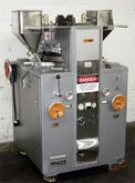 Used STOKES 900-565-