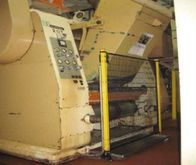 Used Buhler 1000 mm