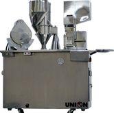 UNION VSF-III S/S SEMI-AUTO CAP
