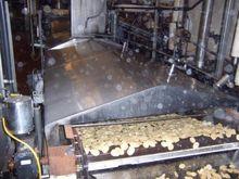 Heat & Control 1,500-lb/hr Cont