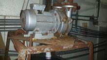 Bosch Vacuum Pump - 78394