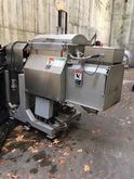 Blentech BlenTherm BT-24030-H 6