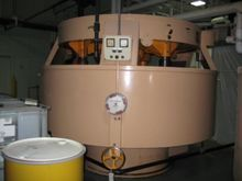 Carle & Montanari model CRN-50
