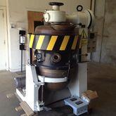Hansella 111A Vacuum Cooker - 7