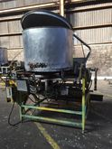 Manley 205 Cooker-Coater for Po