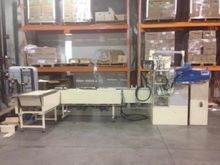 Used M.C. Automation
