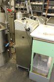 WC Smith Metering Pump - 80000