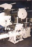 Used CONSOLIDATED D-