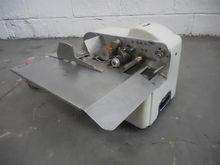 EMPAC NO MODEL CODER - M10281