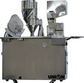 Used UNION VSF-III S