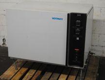 Hotpack model 434304 Oven - 772