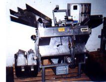 STRUNCK AVR-C01 1-PIST.AMPOULE
