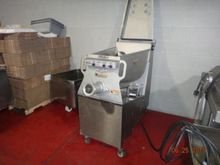 Hobart model MG2032 Grinder/Mix