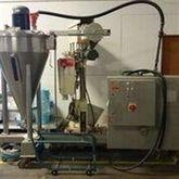 Fryma model VE III 125 liter St