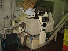 Lollipop Forming Line - 78872