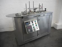 Adtech model HPS400 Liquid Fill
