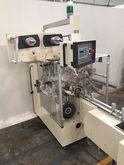 MC Automation model MC 230 ERO