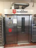 Excalibur model EXL-1 Single Ra