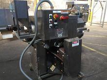 Cretors model FT80-P-Q2-4 80 lb