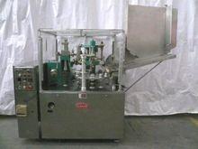 Kalix Dupuy model KX60 stainles