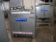 Hoover liquid stainless steel 3