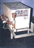 DRAKE MODEL PWC-12-1 WATER CHIL