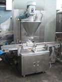 Used MATEER SINGLE H