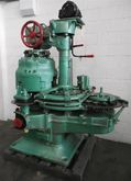 Used CANCO MODEL 400