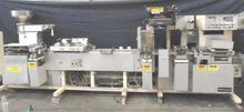 Used KLOCKNER MODEL