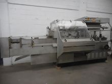 Famar model A-3 horizontal cart